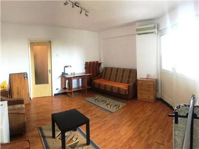 Inchiriere apartament doua camere, decomandat, Soseaua Panduri