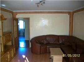 GalaxyImob Ploiesti - Inchiriere Apartament 3 camere zona Republicii