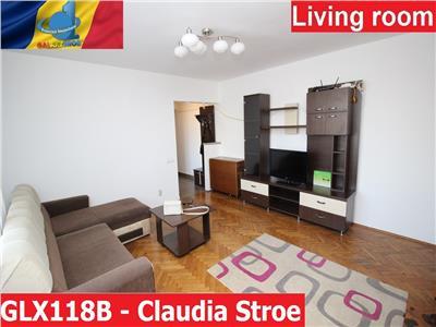 Inchiriere apartament 3 camere CANTEMIR UNIRII TINERETULUI
