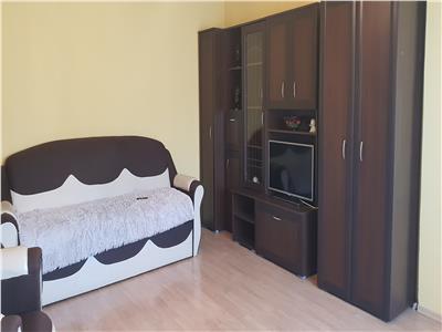 Vanzare apartament 2 camere Ploiesti Catedrala