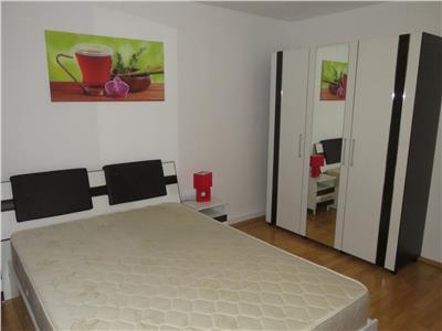 Inchiriere apartament 3 camere, Ploiesti, zona ultracentrala