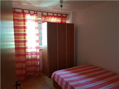 Vanzare apartament 3 camere 13 septembrie panduri