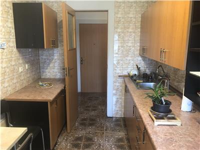 Oferta vanzare apartament 2 camere Ploiesti zona Ultracentral