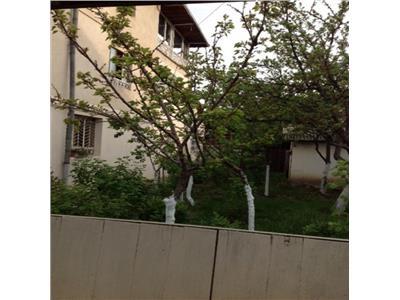 4033 Vila in duplex parte finalizata