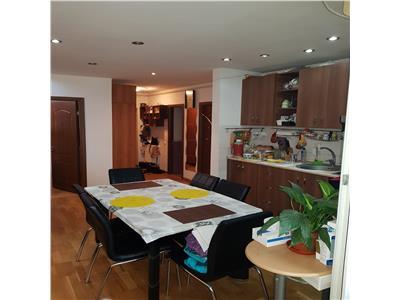 Vanzare apartament 3 camere bragadiru