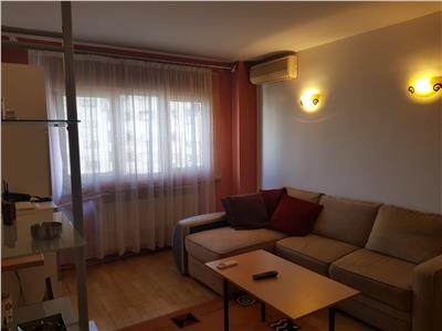 INCHIRIERE APARTAMENT 2 CAMERE 13 SEPTEMBRIE  MARRIOTT