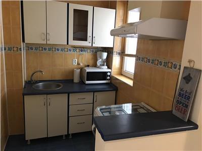 apartament 2 camere  - 5 min metrou Gorjului