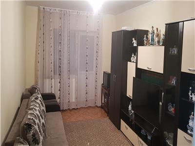 Vanzare apartament 3 camere 13 septembrie dr.sarii