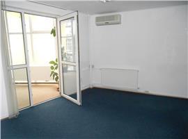 Inchiriere etajul 2 in imobil de birouri PIATA UNIRII/CANTEMIR
