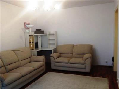 Apartament 3 camere de vanzare tineretului - metrou timpuri noi