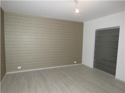 Vanzare apartament 3 camere lux, ploiesti, zona ultracentrala