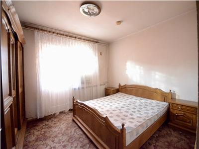 Vanzare apartament 2 camere decebal - dristorului