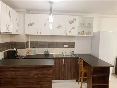 Apartament cu 2 camere de vanzare in Militari Residence