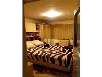 Inchiriere apartament 2 camere Targoviste , perioada scurta