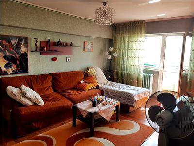 Apartament 3 camere de vanzare 13 Septembrie - Marriott