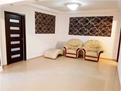 Casa 3 camere cu teren generos birou/atelier  VITAN / MIHAI BRAVU