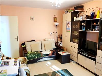 Inchiriere apartament 2 camere Brancoveanu - Metrou Eroii Revolutiri