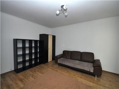 Militari lujerului inchiriere apartament 3 camere decomandat