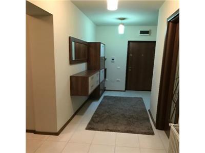 De vanzare apartament cu 3 camere confort 1 dec  lux fond nou