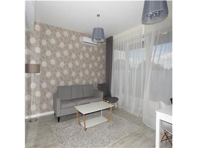 Vanzare vila lux tip duplex ,4 camere, Bucuresti, Prelungirea Ghencea