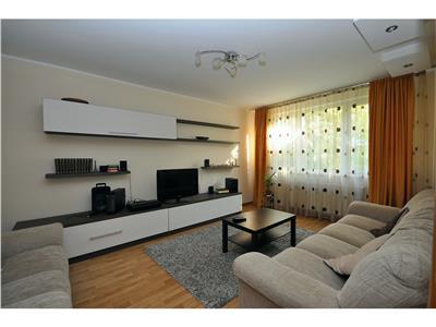 Drumul Taberei apartament 3 camere decomandat