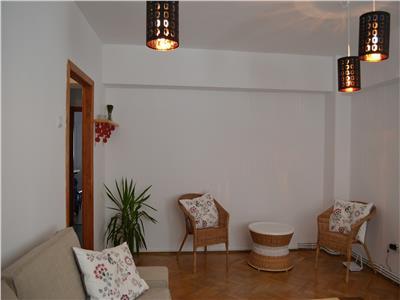 Apartament 3 camere centrala termica ultracentral winmarkt ploiesti
