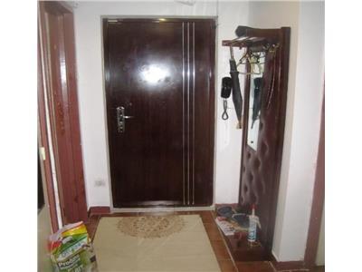 Apartament 2 camere de vanzare  brancoveanu - metrou piata sudului