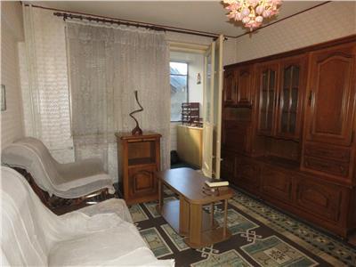 Vanzare apartament 2 camere ploiesti, zona ultracentrala