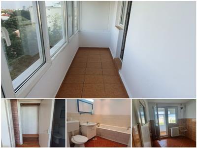 Vanzare apartament 2 camere metrou 1mai