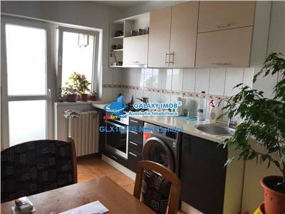 Vanzare apartament 4 camere 13 septembrie-drumul sarii