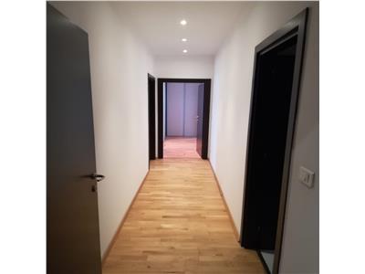 Apartament 3 camere baneasa - gradina zoologica