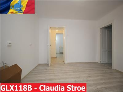 Inchiriere apartament 2 camere eroilor metrou ideal birou sau locuinta