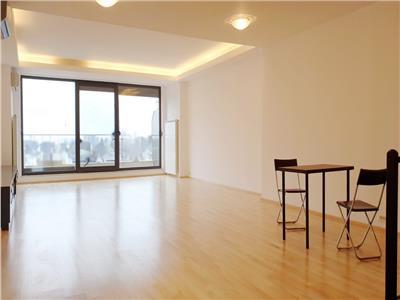 Penthouse 5 camere cu terasa superba, 240 mp utili, vedere libera