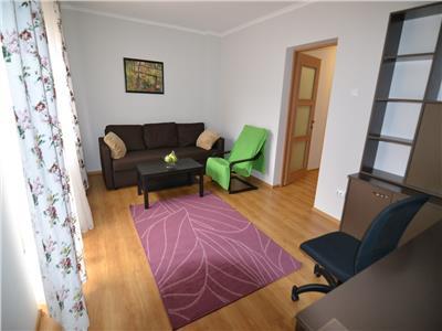 Stefan Cel Mare - 1 minut metrou-Apartament 2 camere