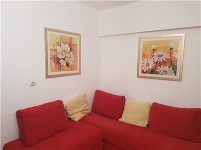 Apartament 3 camere decomadat,82 mp etaj 4 -sos pantelimon