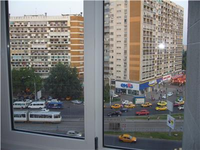 apartament 3 camere Obor  intersectie - 2 minute metrou