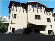 Inchiriere vila deosebita, ideala pentru birouri PIATA ALBA IULIA