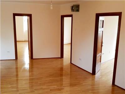 Inchiriere etaj vila 190mp IANCULUI / PACHE PROTOPOPESCU