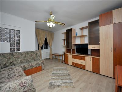 Militari Orsova Profi inchiriere apartament 3 camere
