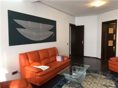 Inchiriere apartament 4 camere piata victoriei-stradal-pretabil firma