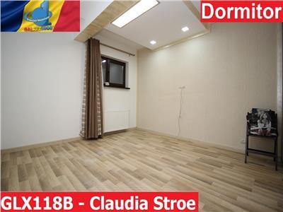 Vanzare apartament 3 camere Apusului PACII metrou