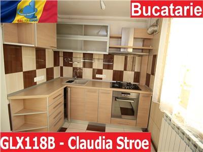 Vanzare apartament 2 camere brancoveanu metrou