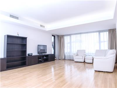 Apartment for rent Primaverii Herastrau Charles de Gaulle
