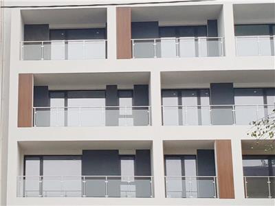 Apartament lux zona cea mai buna, parc kiseleff, vedere superba