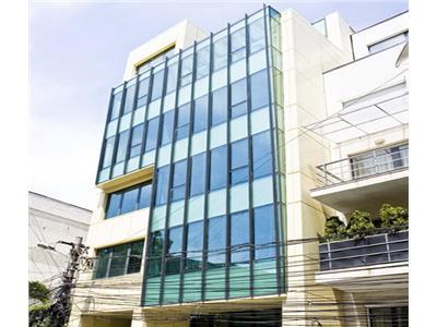 Ideal investitie, cladire noua cu spatii de birouri, Dorobanti Beller