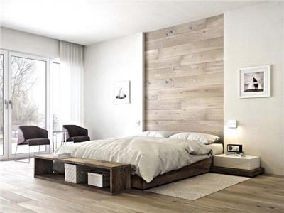 Apartament 3 camere proiect nou domenii casin, pret dezvoltator