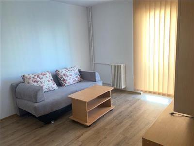 Vanzare apartament 2 camere, ploiesti, ultracentral