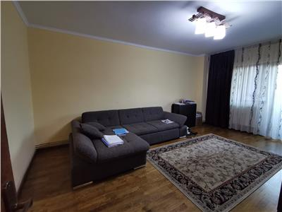 Vanzare apartament 3 camere, ploiesti, zona ultracentrala