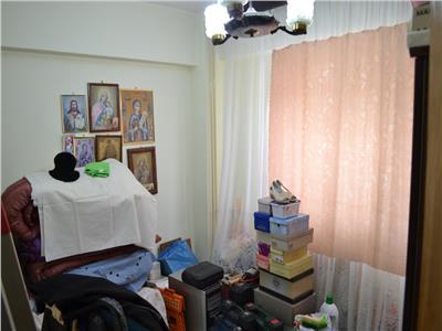 Iancului  Pantelimon Mega Mall Vanzare apartament 4 camere etaj 5