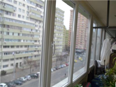 Pantelimon Iancului Mega Mall Vanzare apartament 4 camere etaj 5